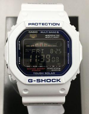 電波タフソーラー!G-SHOCK「GWX-5600C」入荷!| オフハウス豊田上郷店
