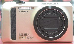 SONY デジタルカメラ DSC-W570| ハードオフ西尾店