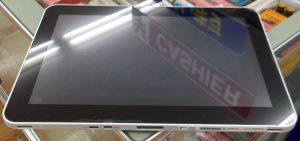 NEC タブレット LifeTouch L TLX5W/1A| ハードオフ西尾店