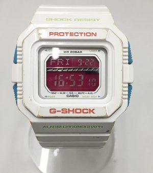 G-SHOCK 「GLS-5500P」入荷!| オフハウス豊田上郷店