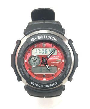 G-SHOCK「G-300」入荷!| オフハウス豊田上郷店