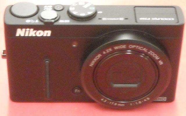 Nikon デジタルカメラ COOLPIX P310| ハードオフ西尾店