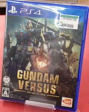 バンダイナムコ PS4ソフト| ハードオフ豊田上郷店