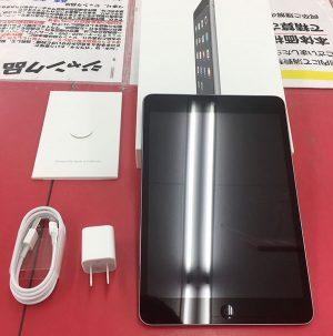 BOSE Bluetoothスピーカー SoundLink mini Bluetooth Speaker入荷しました| ハードオフ三河安城店
