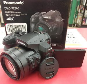 ASUS タブレット端末 NEXUS7 2013 16GB買い取りできます!| ハードオフ三河安城店