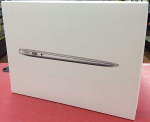 APPLE MacBookAir MD760J/A| ハードオフ豊田上郷店
