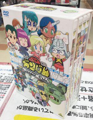 劇場版 カードキャプターさくら ビデオテープ| ハードオフ三河安城店