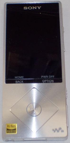 Apple MC068J iPod nano| ハードオフ西尾店