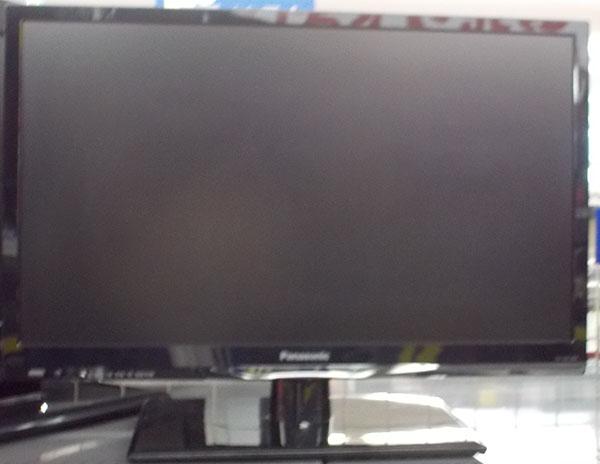 Panasonic/パナソニック 液晶テレビ TH-19C300| ハードオフ西尾店