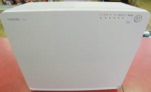 IRIS OHYAMA  電気掃除機 ESC-55K-R| ハードオフ安城店