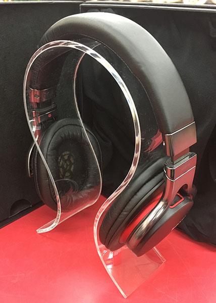 SONY 密閉型ダイナミックヘッドホン MDR-1R入荷しました| ハードオフ三河安城店