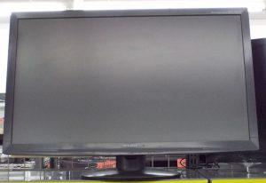 MITSUBISHI/三菱 液晶ディスプレイ RDT271WLM| ハードオフ西尾店