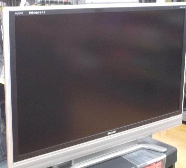 SHARP/シャープ 液晶テレビ LC-52ES50| ハードオフ西尾店