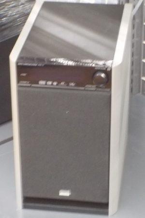 ONKYO サラウンドシステム HTX-11| ハードオフ西尾店