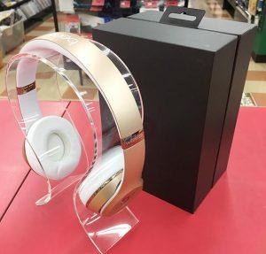 Beat's by Dr. dre Bluetooth対応オンイヤーヘッドフォンA1796| ハードオフ三河安城店