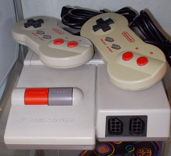 Nintendo/任天堂 ニュースーパーファミコン HVC-NFF(HVC-101)| ハードオフ西尾店