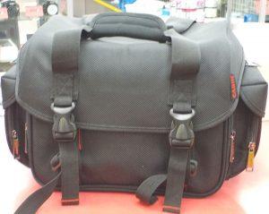 CABIN カメラバッグ| ハードオフ西尾店