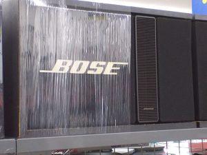 BOSE スピーカーシステム(ペア) 301 MUSIC MONITOR-II| ハードオフ西尾店
