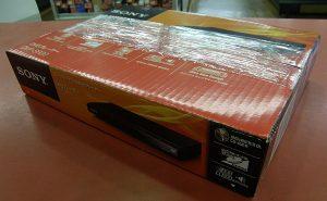 SONY  DVDプレーヤー| ハードオフ安城店