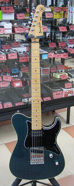 YAMAHA エレキギター Pacifica 311MS| ハードオフ三河安城店