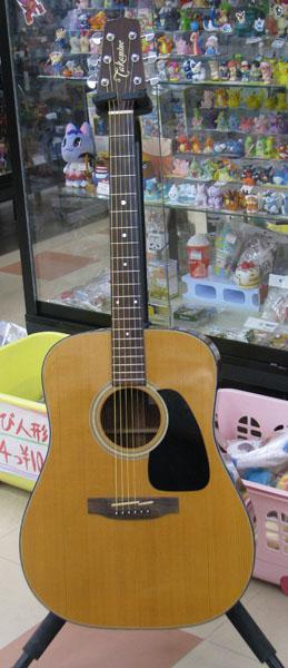 Takamine アコースティックギター| ハードオフ三河安城店