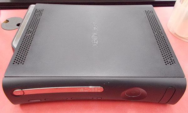 マイクロソフト Xbox360| ハードオフ西尾店