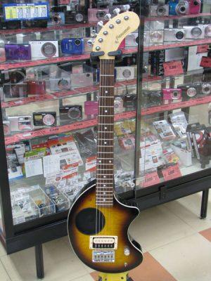 EDWARDS E-CS-VETELGYUS エレキギター| ハードオフ三河安城店