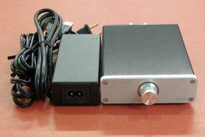 SONY ブルーレイディスク/DVDレコーダー BDZ-EW510| ハードオフ西尾店