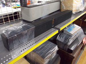 TDK サウンドバー SP-XATV900BK| ハードオフ西尾店