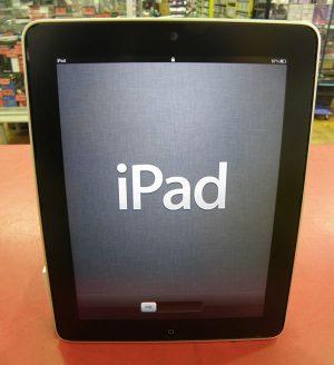 APPLE  iPad WiFiモデル MB294J/A| ハードオフ安城店