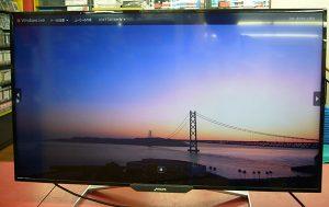 PHILIPS 4K対応液晶モニター BDM4065UC/11| ハードオフ豊田上郷店