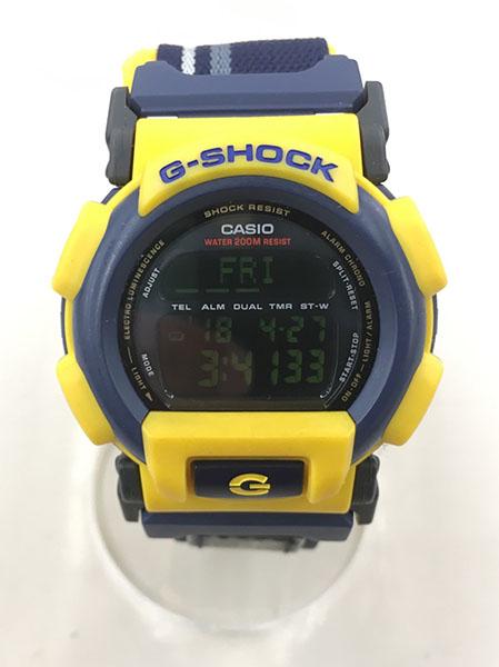 90年代のG-SHOCK!DW-003入荷!| オフハウス豊田上郷店