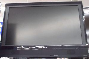 PRODIA 液晶テレビ| ハードオフ西尾店