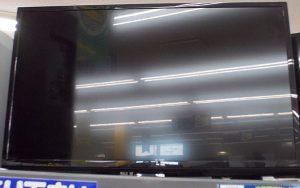 ORION 液晶テレビ LX-321BP| ハードオフ西尾店