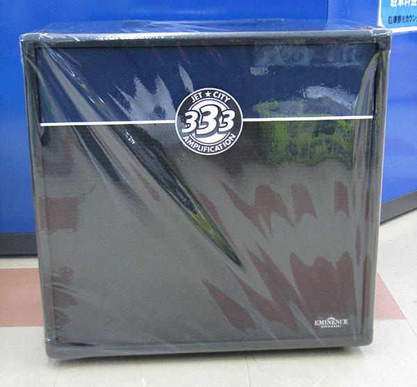 JET☆CITY キャビネットスピーカー JCA12S+ 入荷しました。| ハードオフ三河安城店