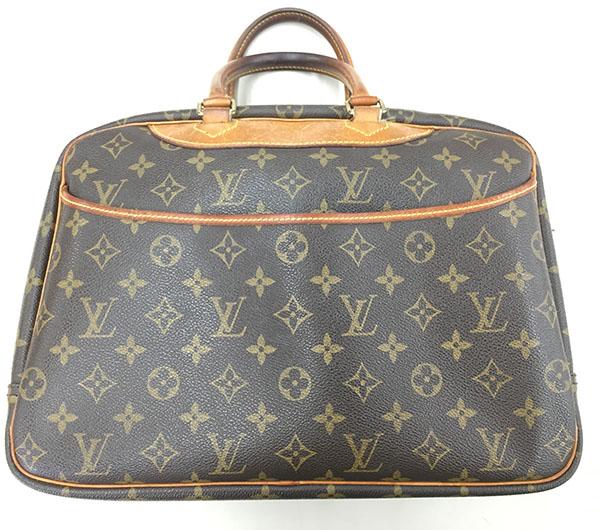 ルイヴィトンの中型ハンドバッグ!ヴァヴァンPM入荷!M5117| オフハウス豊田上郷店