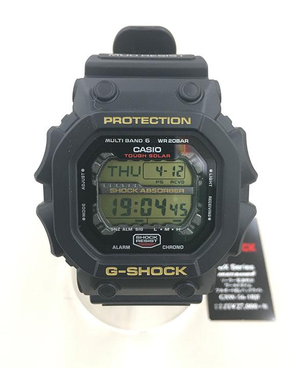 G-SHOCKのGXシリーズ!GXW-56-1BJFが入荷!| オフハウス豊田上郷店