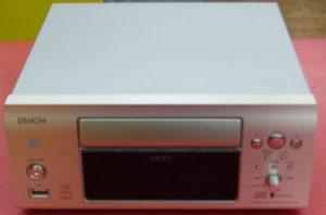 OLYMPUS エレクトロニックフラッシュ FL-300R| ハードオフ豊田上郷店