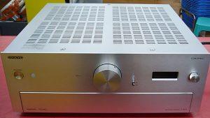 Blu-rayソフト BCXA-0868   バディ・コンプレックス 完結編 -あの空に還る未来で-| ハードオフ豊田上郷店