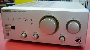 BOSE SoundLink Revolve Bluetooth speaker買い取りました| ハードオフ三河安城店