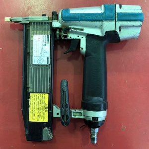マキタ 仕上釘打機 AF502| ハードオフ安城店