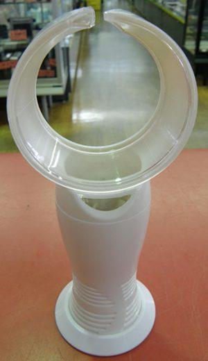 内海産業  扇風機| ハードオフ安城店