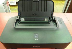 レノボ Bluetoothキーボード EBK-209A| ハードオフ西尾店
