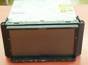 KENWOOD  カーナビ MDV-X500| ハードオフ安城店