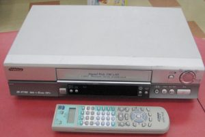 ラジオ SONY TFM-9200| ハードオフ豊田上郷店