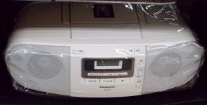 スクウェア・エニックス ニーア オートマタ PLJM84079| ハードオフ西尾店