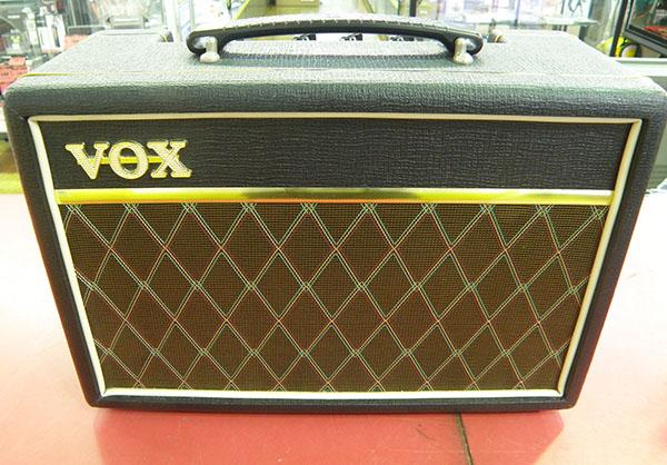 VOX  ギターアンプ PATHFINDER10  V9106| ハードオフ安城店