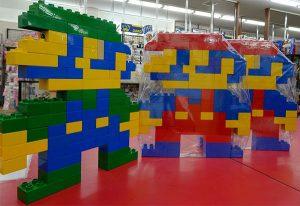 レゴ・デュプロ大量入荷致しました!| ハードオフ三河安城店