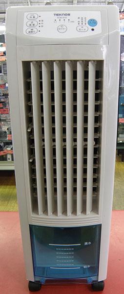 TEKNOS TCW-010  冷風扇| ハードオフ安城店