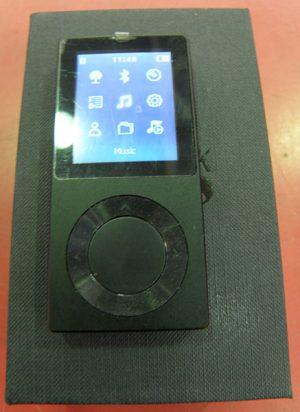 AGPTEK  デジタルオーディオプレーヤー ROCKER| ハードオフ安城店